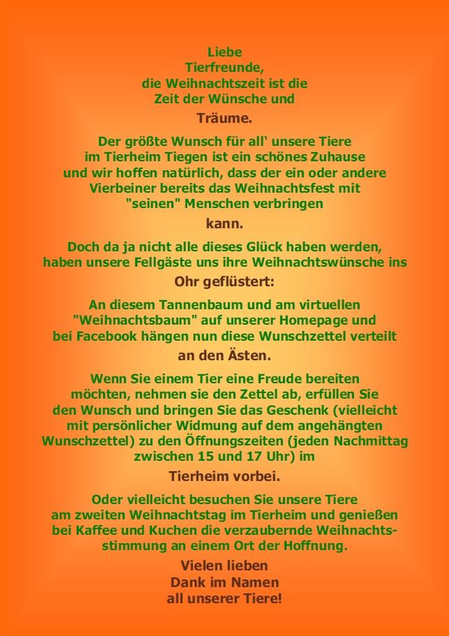 00b - Wunschzettelbaum 02