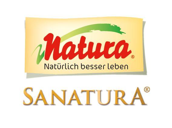 http://tierschutzverein-soltau.de/wp-content/uploads/2013/08/Sanatura.jpg