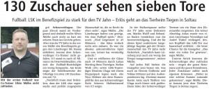 BZ_1_Sport_12_2013-10-18 Bennefitzfussball