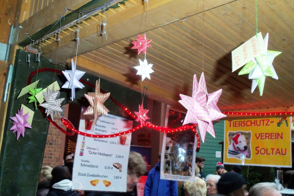Weihnachtsmarkt 2013 - 03