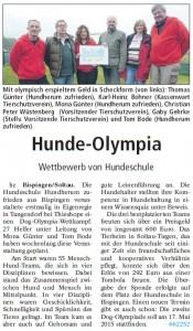 BZ_1_Vereine_8_2014-05-20 Dogolympia-Spende