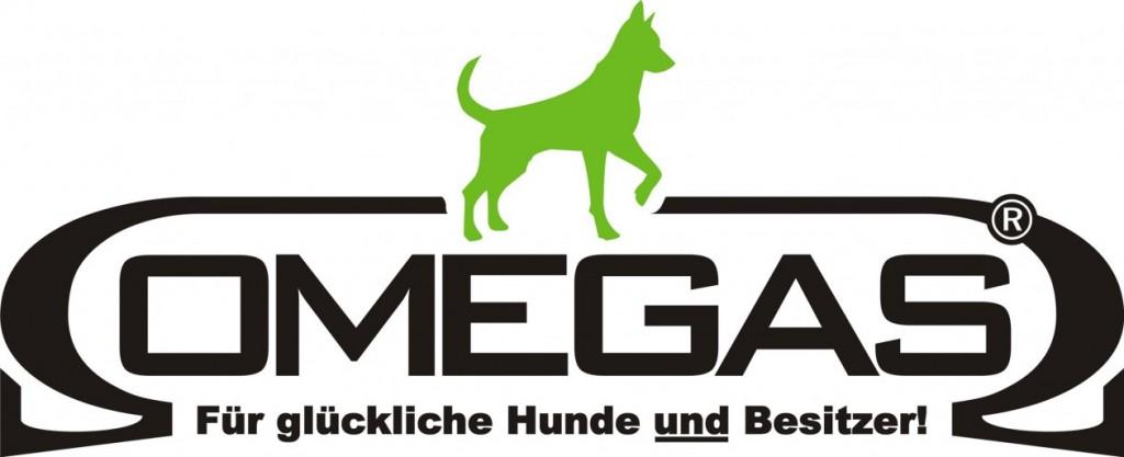 Logo Omegas