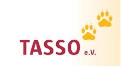 Logo TASSO