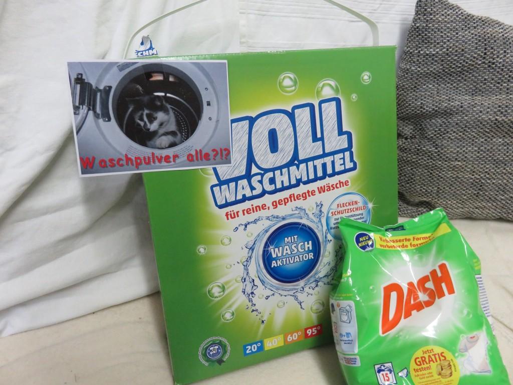 WZ 2015 - Jochmann - Waschpulver 01