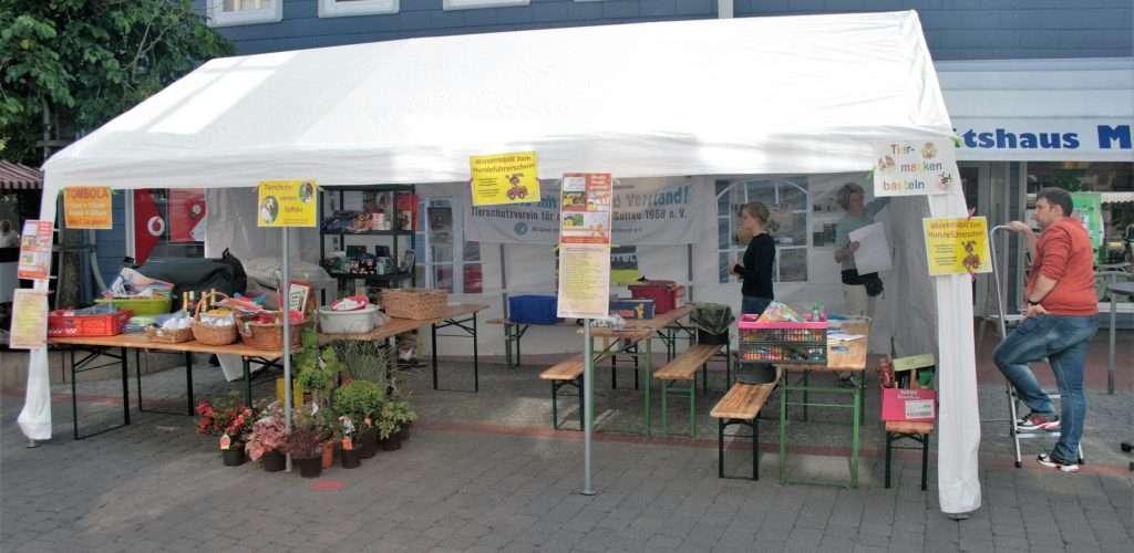Stadtfest Soltau 2016 - 08b