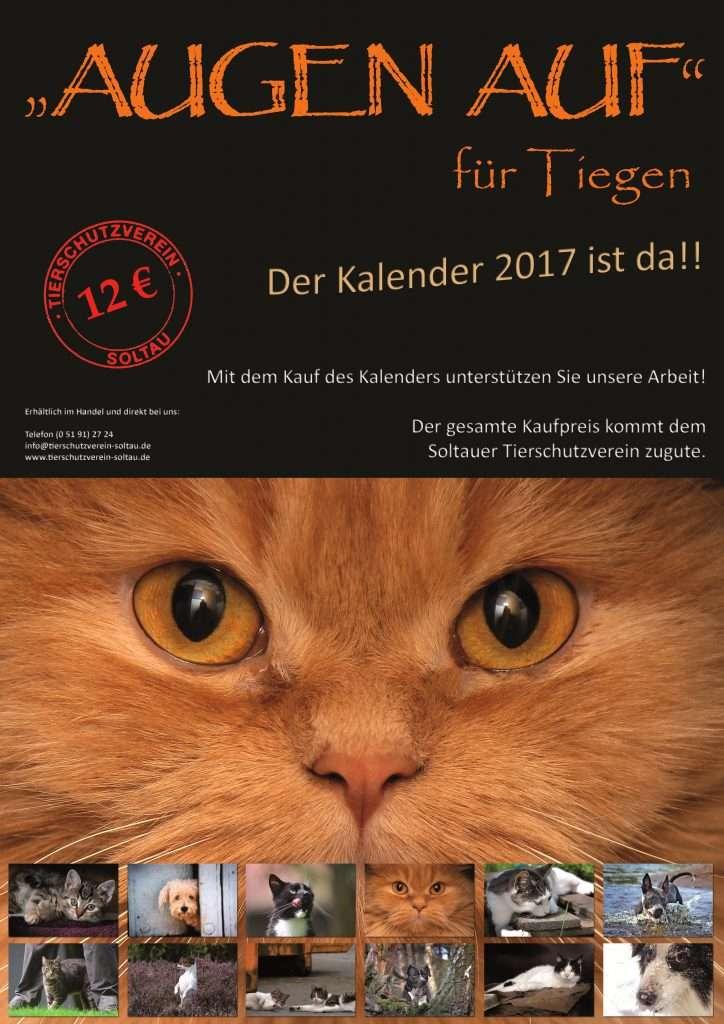 kalenderplakat-2017