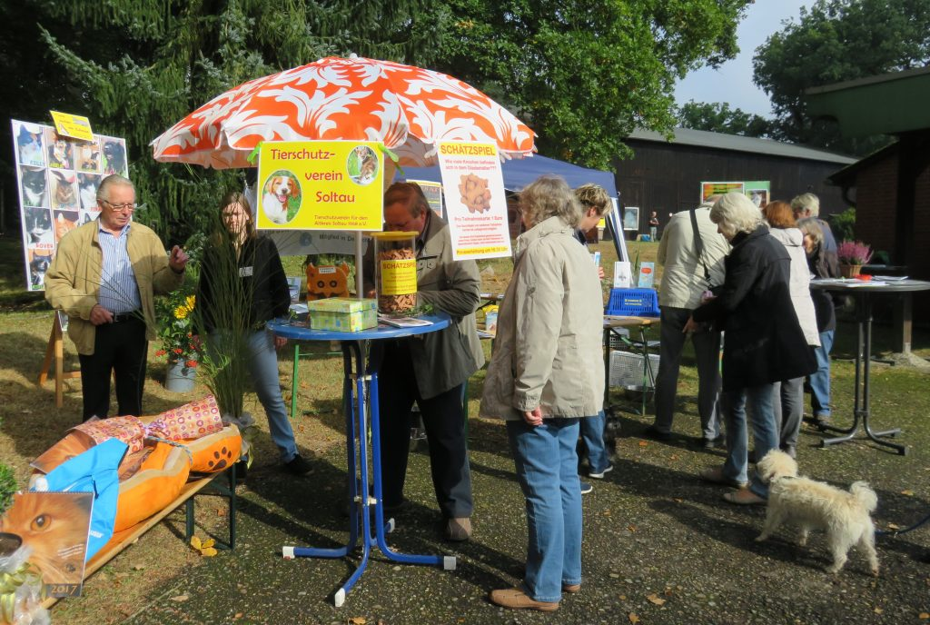 eulenfest-2016-wth-01