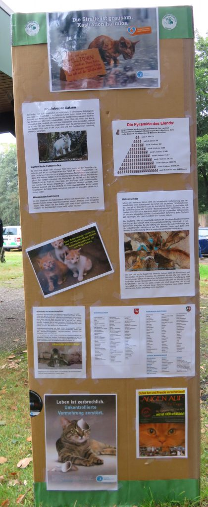 eulenfest-2016-wth-13