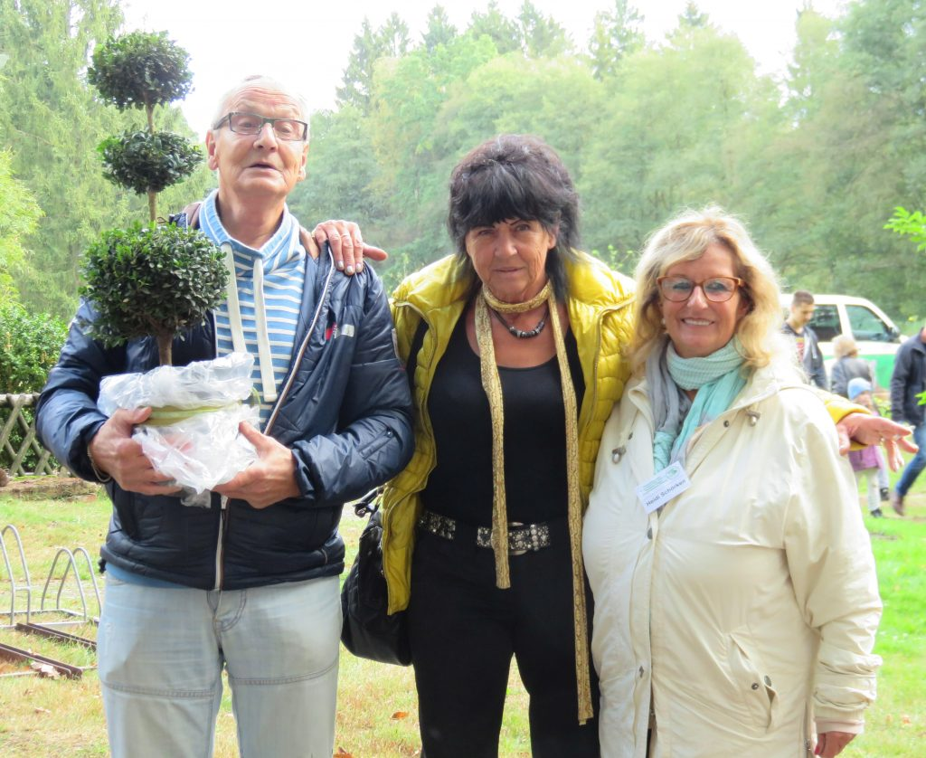 eulenfest-2016-wth-28