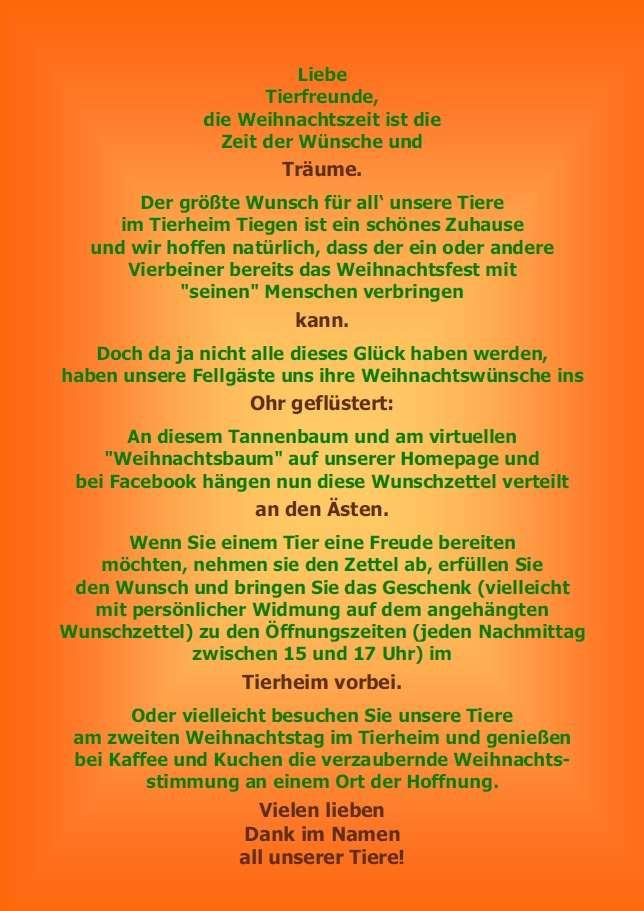 00b-wunschzettelbaum-02